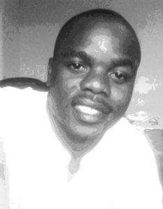 Nyamalikiti Nthiwatiwa